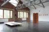 Un atelier