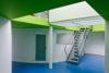 Espaces de travail - 1er étage