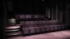 Salle de cinéma mutualisée _auditorium de mixage