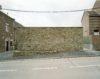 Façade_mur de clôture rue des deux églises