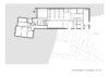 Plan R -1 Conservatoire