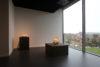 Salle expo tempo musée céramique